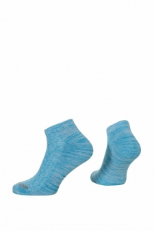 PR01512 - Prince Off Court 2016 Men Space-dyed Low Cut_turquoise