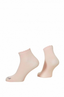 SH01505 - Scholl Everyday Ladies Low Cut_rose