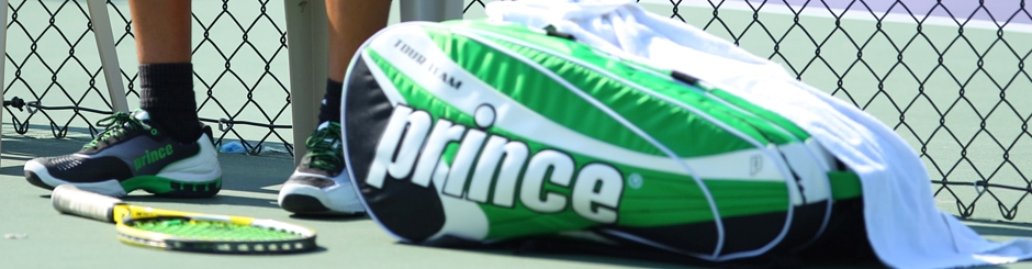 Category_ClubPrince1