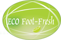 Eco Foot-Fresh