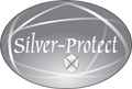 Silver-Protect